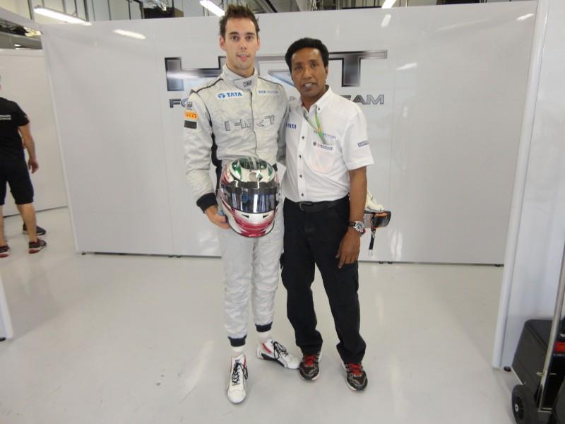 F1-indien2-01