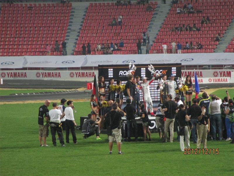 champion6